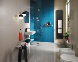 atlas-concorde-arkshade-005-00-blue-dove-3dstars40x80