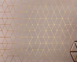 atlas-concorde-mek-000-14-st-rose-hexagon