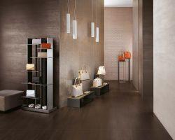 atlas-concorde-mek-001-00-bronze