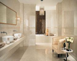 atlas-concorde-marvel-wall-design-01