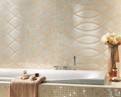 atlas-concorde-marvel-wall-design-03