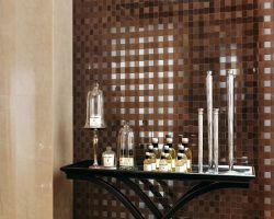 atlas-concorde-marvel-wall-design-04