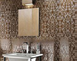 atlas-concorde-marvel-wall-design-05