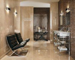 atlas-concorde-marvel-wall-design-06