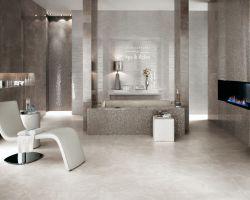 atlas-concorde-marvel-wall-design-16