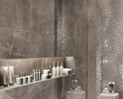 atlas-concorde-marvel-wall-design-18