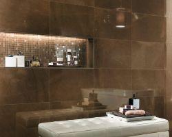 atlas-concorde-marvel-wall-design-22