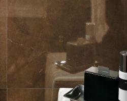 atlas-concorde-marvel-wall-design-23