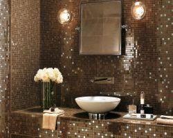 atlas-concorde-marvel-wall-design-24