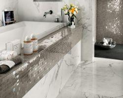 atlas-concorde-marvel-wall-design-4