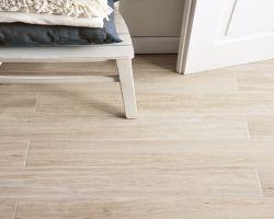 e-wood-015
