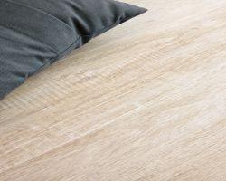 e-wood-018