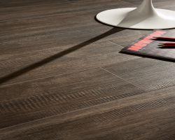 e-wood-019